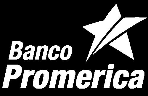 PROMERICA-BLANCO-500x324